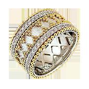 Handmade Jewelry Jewelry Designs Los Angeles CA Vitolo Jewelry